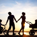 outsmart parenting stress
