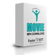 ART of Change Faster EFT