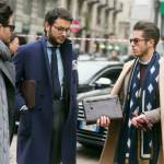 A Man S Guide On How To Wear A Scarf Outsons Men S Fashion Tips And Style Guide For 2020