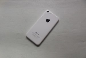 apple-iphone-815594_960_720