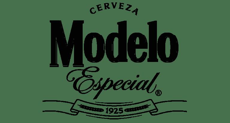 Modelo_041221