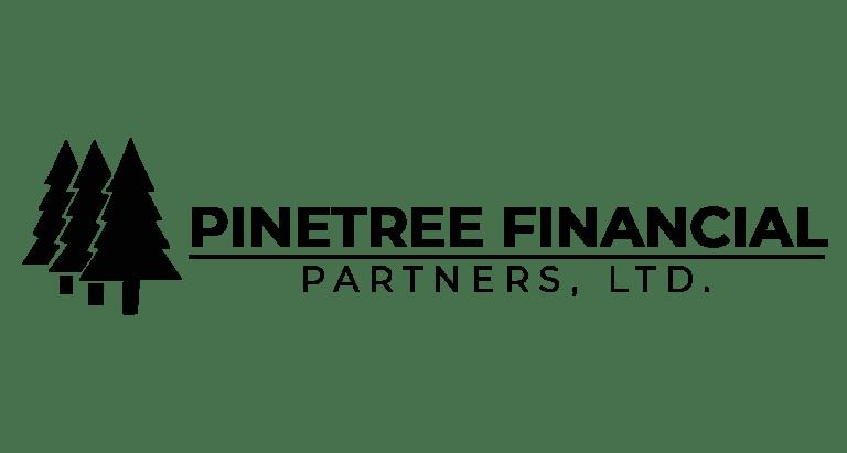 Pinetree_041221