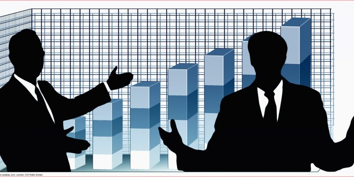 Advisors' Role In IT Outsourcing Marketplace