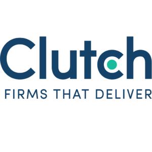 Clutch Announces Top IT Outsourcing Companies