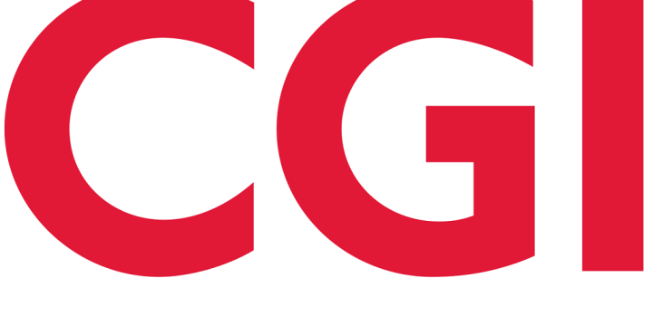 CGI further expands its footprint in high-growth U.S. metro markets and strengthens its digital consulting capabilities