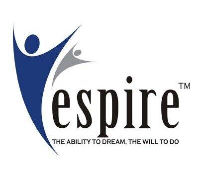 Espire Infolabs Sponsors Digital Marketing Exchange, UK
