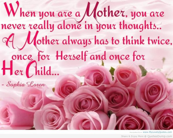 Mothers-Day-Quotes-And-Sayings-Quotes-On-Mother-Archives-My-Lovely-Quotes-