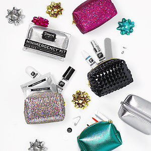 Top Beauty Products Of The Week: 16 Gift Ideas Under $30!