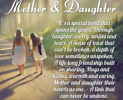 Happy-Mothers-Day-Messages-from-Daughters-Images-Wallpapers-Photos-Picture-Download-Free-403x330