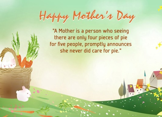 mothers-day-picture-sms