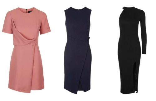 TOPSHOP SALE! Now Up To 70% Off!
