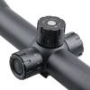 35mm Zalem 4-48x65SFP Riflescope 5