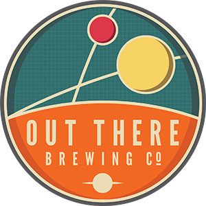Out There Brewing