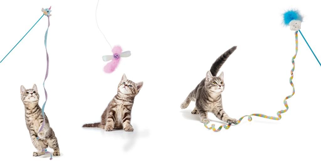 interactive-cat-toys-teaser-wands