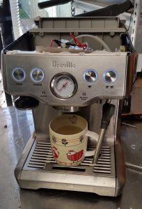 breville-bs200-steam-issue