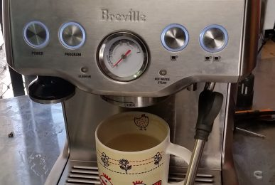 breville-bs200-steam-issue