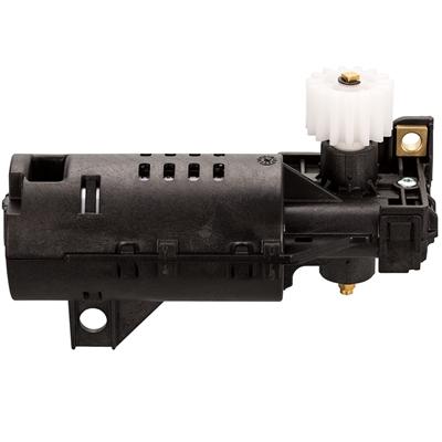 jura-gear-motor