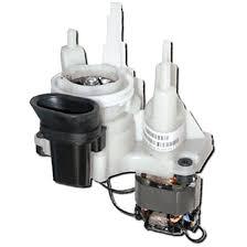 Delonghi-coffee-machine-grinder