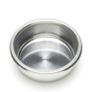 Breville-Basket-58mm