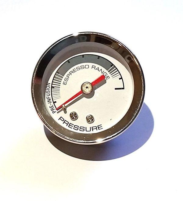Breville-pressure-gauge-bes870