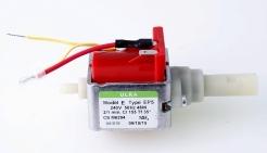steam-pump-bes-900