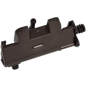 jura-drain-valve