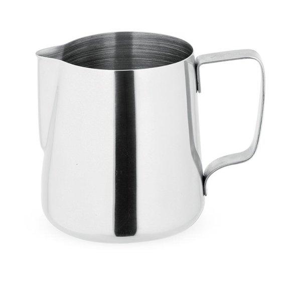 nico-steaming-milk-jug