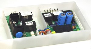 jura-j5-power-board