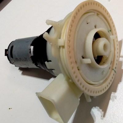 jura-grinder-near-new