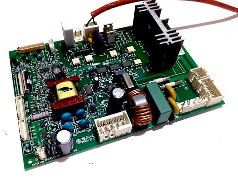 saeco-xelsis-power-board