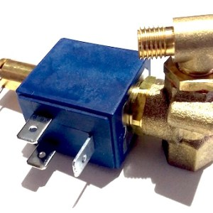 sunbeam-valve-3-way