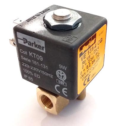 2-way-parker-valve