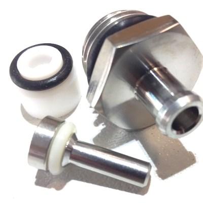 vac-valve-920