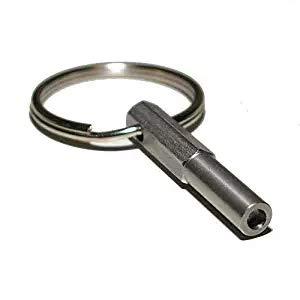 jura service key