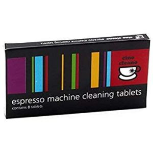 espresso-cleaning-tablets