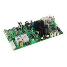 DELONGHI POWER BOARD 5213217741