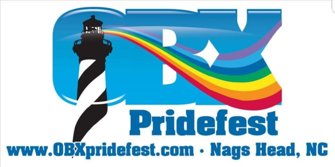 Gay outer banks