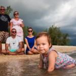 Photographe Famille Ile de la Reunion