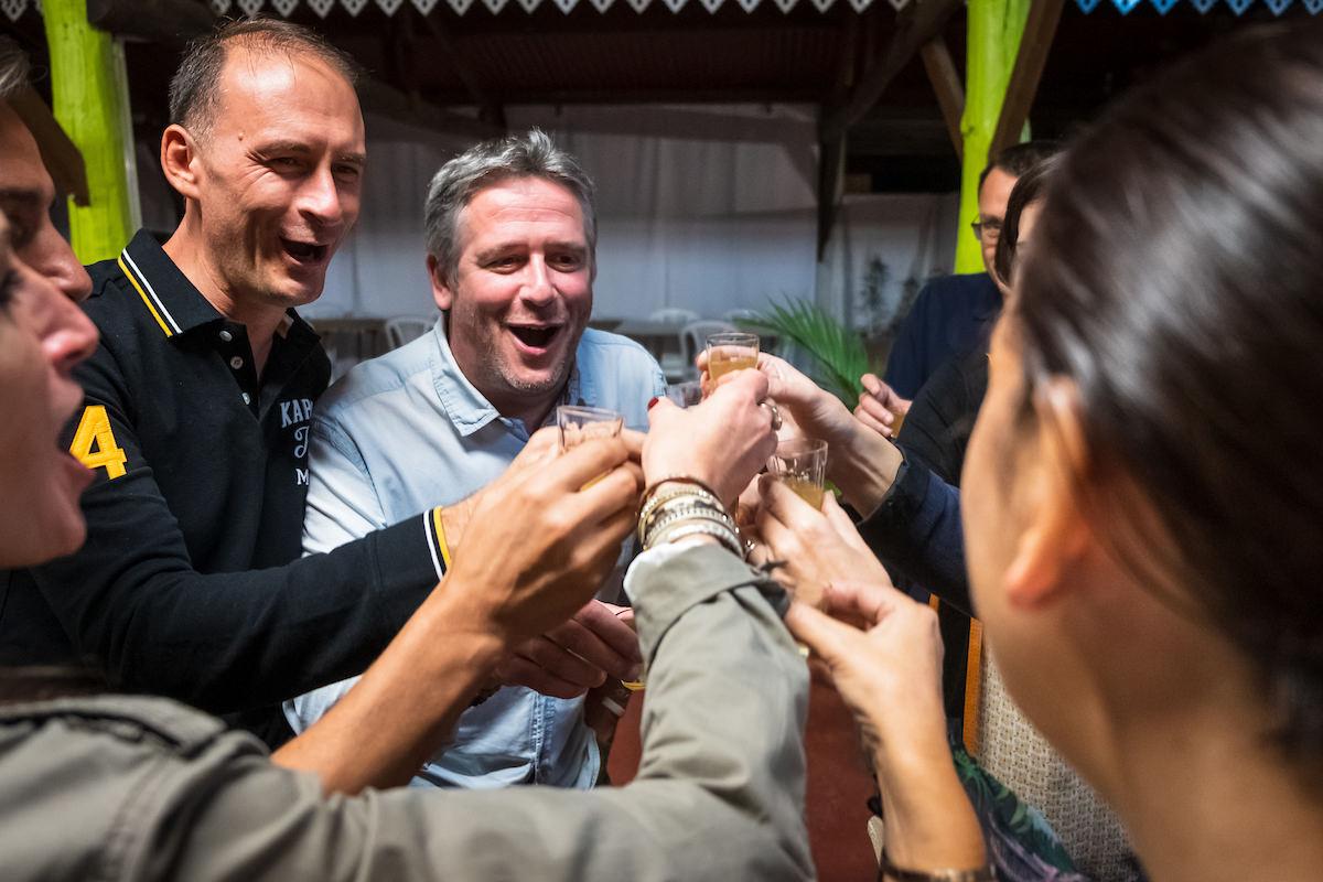 Reportage-Photo-Entreprise-La-Reunion