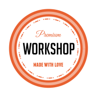 Workshop-cours-photo-lareunion