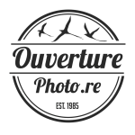 Ouverture Photo La Reunion