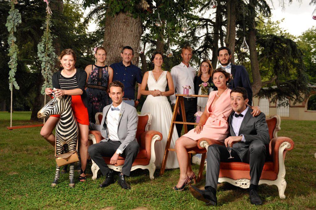 Photographe Famille à la Réunion 11