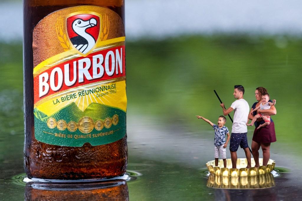 Photographe Famille à la Réunion 8