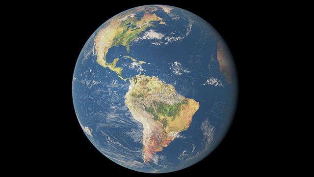 earth-1003188_640