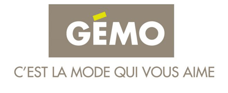 www gemo fr espace compte s inscrire