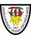 vvkw_logo1