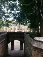 I could visit Highgate Cemetery again! Highgate near London, United Kingdom. J'ai pu retourner au cimetière de Highgate, près de Londres.