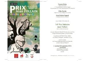 20160930-invitation-pour-la-remise-du-14eme-prix-follain