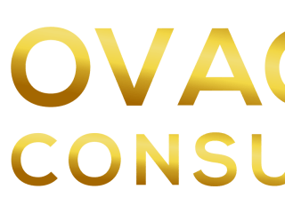 https://i2.wp.com/ovacomconsulting.com/wp-content/uploads/2020/07/logo-png-new.png?resize=320%2C240&ssl=1