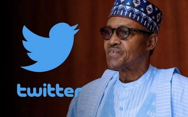 How Businesses Would Be Affected By Nigeria's Twitter Ban